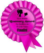 2016-Rosemary-Award-Finalist-large